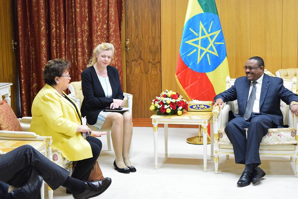 DSC_0189-Foreign-Minister-Ethiopia