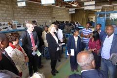 P1040052 truck plant Addis